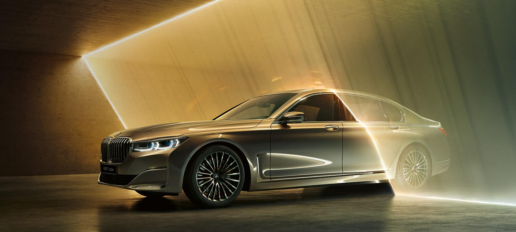 new-bmw-7series