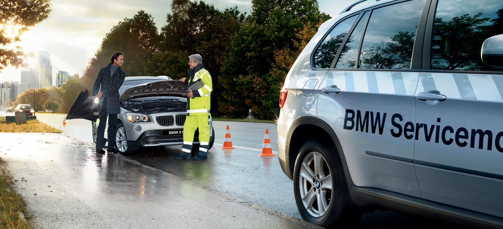 bmw-roadside-assistance