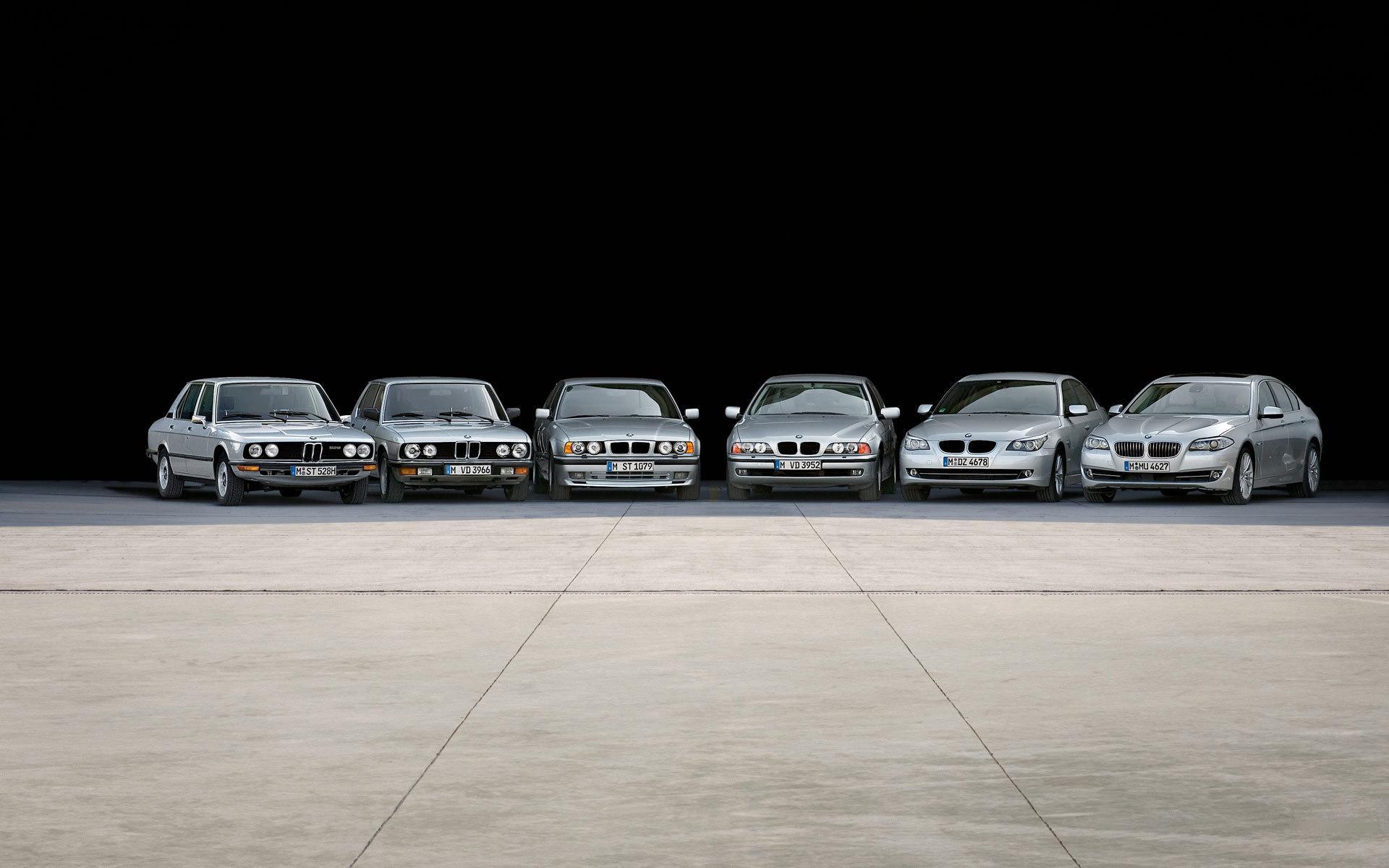 Комиссионная  продажа автомобилей.