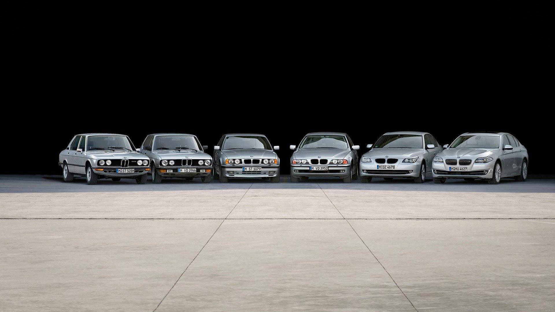 BMW комиссионная  продажа