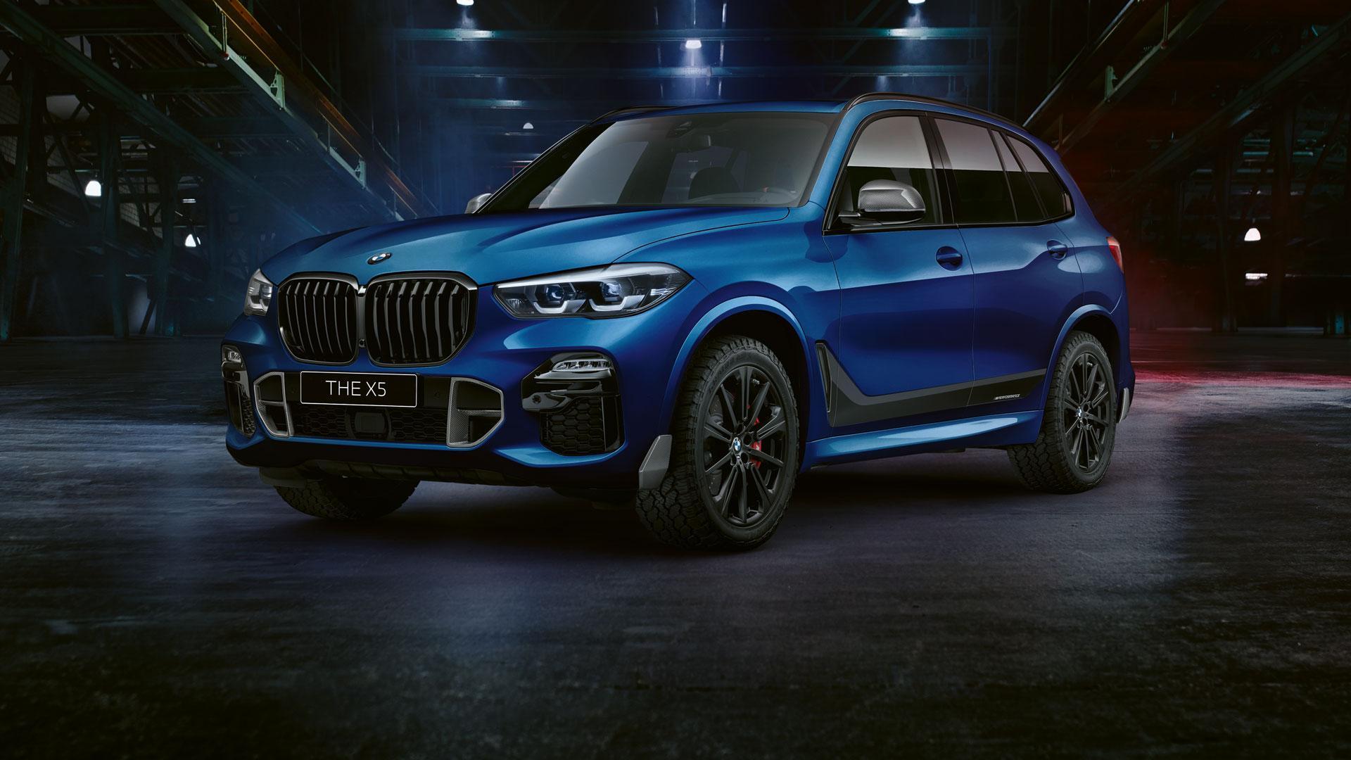 купить BMW онлайн